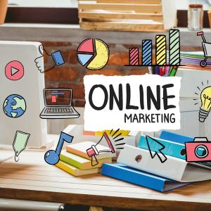 Razones por las que tu marca o empresa debe tener presencia digital
