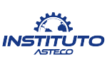 Instituto Asteco